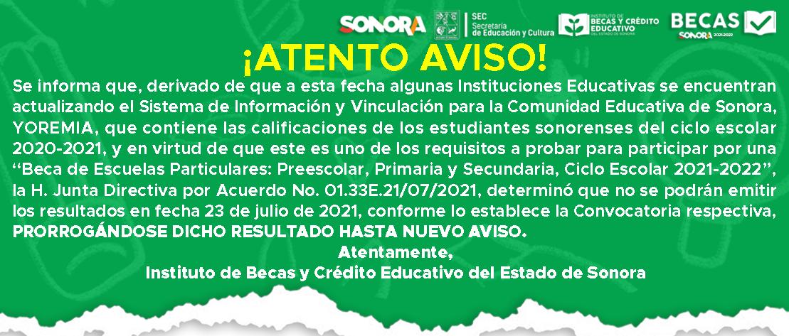 bk-particulares-basico-2021-AVISO