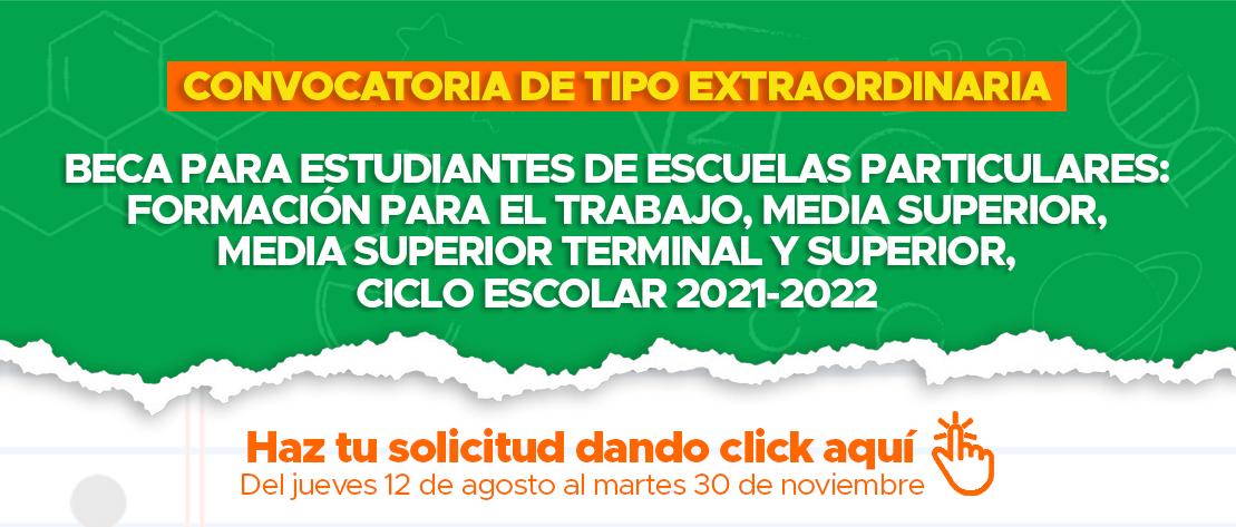 bk-particulares-superior-2021-extraordinaria
